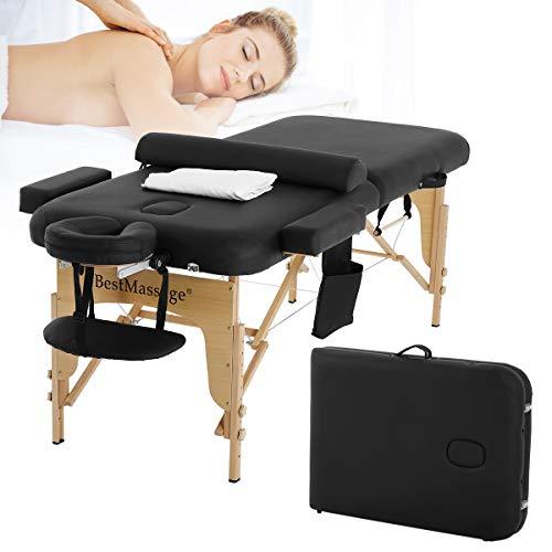 Top 10 Best massage table oil pouch Reviews