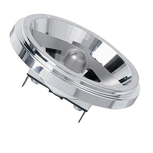 Osram Halospot 111 12V 75W 24G G53 41840 FL