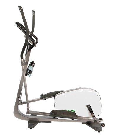 Tunturi – Pure Cross R 10.1 Ergometer Crosstrainer,