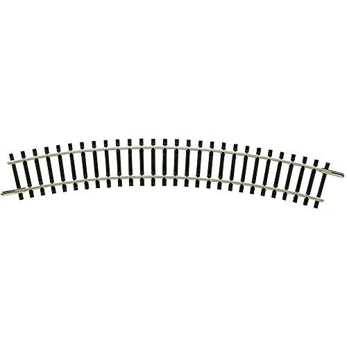Tillig 83116 - Gleisstück R 01 R 267 mm 30