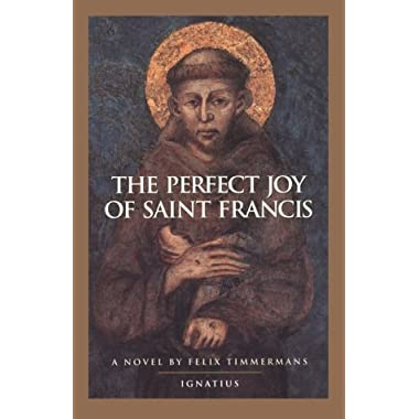 The Perfect Joy of Saint Francis
