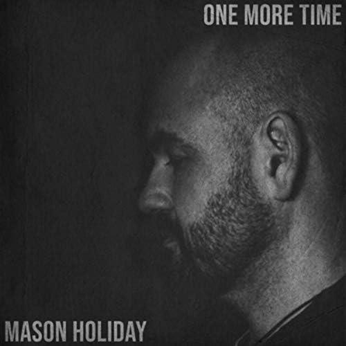 Mason Holiday