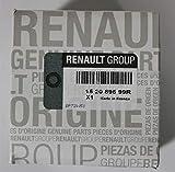 Renault - Filtro per olio originale, 152089599R