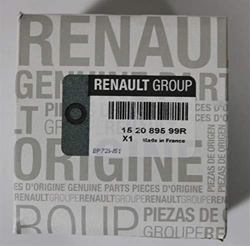 Original Renault Ölfilter