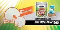 コニシ タイムカットSG エコパック 2kg×9袋