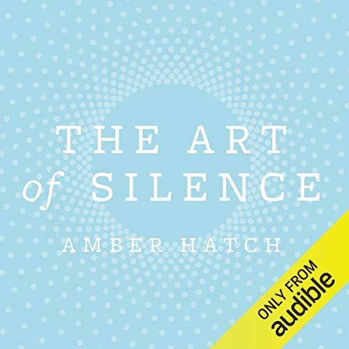 The Art of Silence cover art