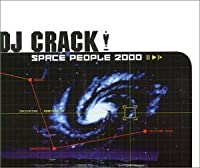 Space People 2000
