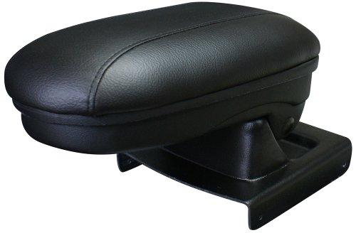 Cora 000159080 Accoudoir personnalisé vide-poche pour voiture