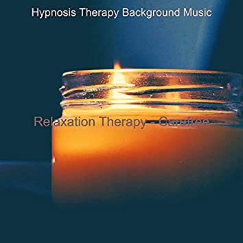 Relaxation Therapy - Carefree