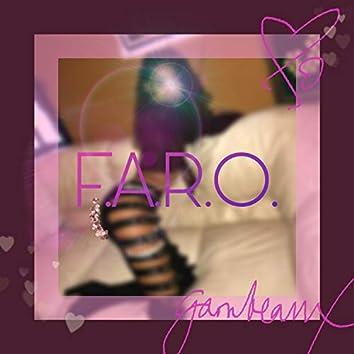 F.A.R.O
