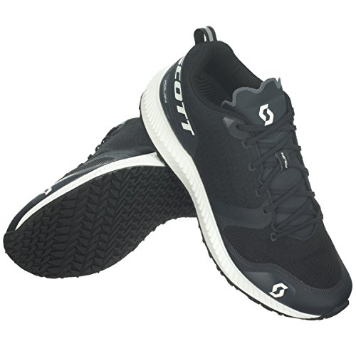 Scott Damen Laufschuhe W`s Palani Black 6,5
