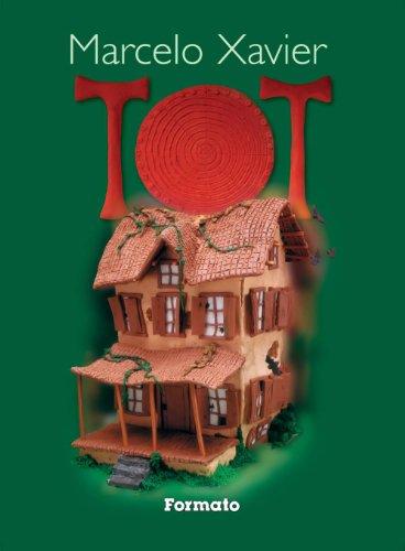 TOT - Conforme Nova Ortografia