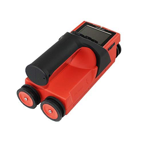 Buy Discount ZD310 Rebar Detector Rebar Locator Rebar Corrosion Detector Metal Detector