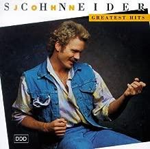 Best images of john schneider Reviews
