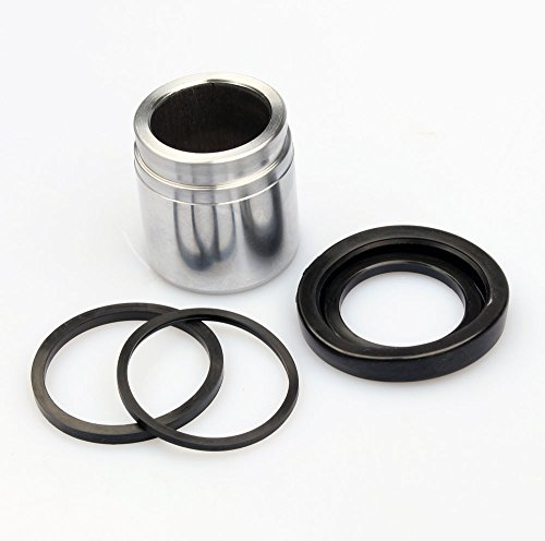 Bremskolben-Reparatursatz passend für Kawa GTR 1000 W 650 Z 1000 43048-1002