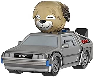 Best back to the future dorbz Reviews