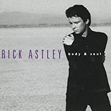 Best rick astley body and soul Reviews