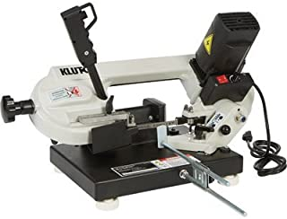 Best klutch portable band saw Reviews