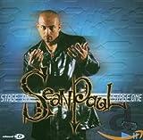 Songtexte von Sean Paul - Stage One