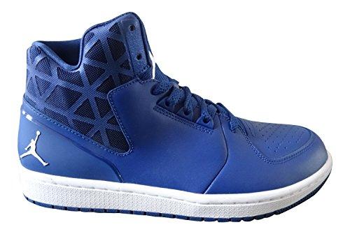 Nike Air Jordan 1 vol 3 PREM mens Baskets hi 743188 baskets chaussures