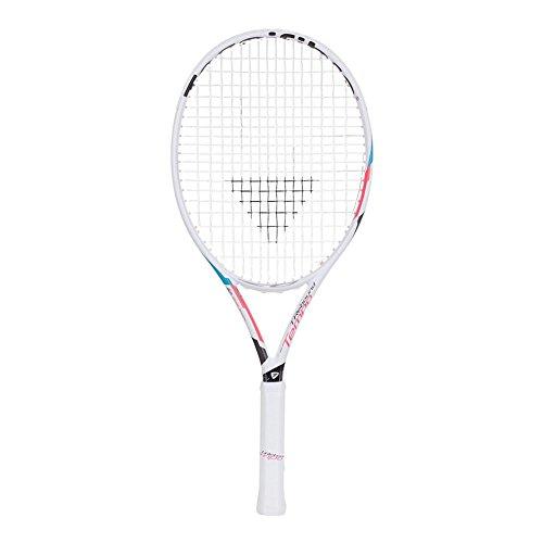Junior Tennisschläger Tecnifibre Rebound Tempo 26