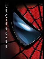 SPIDER-MAN (Playstation2)