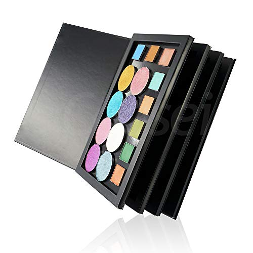 Cheap empty eyeshadow palettes _image2
