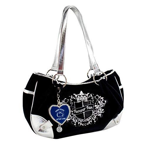 NCAA Penn State Nittany Lions Sport Luxe Hobo Bag