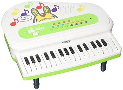 ローヤル 3589ロディミニグランドピアノ