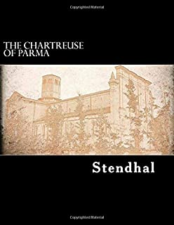 The Chartreuse of Parma (new classics)