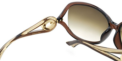 Dior(ディオール)「サングラスDIORVOLUTE2Fcol.57XCC62mm」