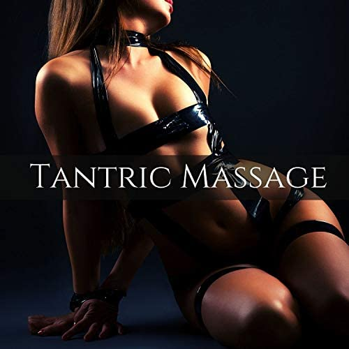 Tantric Sex Background Music Experts, Tantric Music Masters & Erotic Music Zone feat. Eroticamila