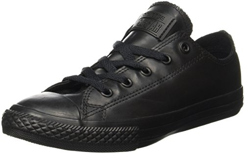 Converse Chuck Taylor All Star Rubber OX 651793C
