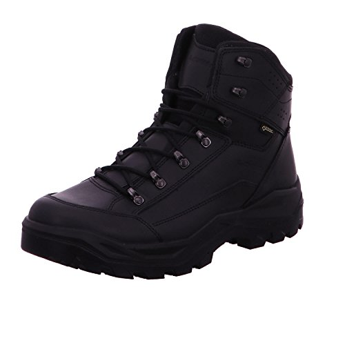 Lowa Herren Outdoorschuhe Renegade II GTX Mid Task Force