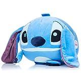Cuddle Pal Stuffed Animal Plush Toy, Disney Baby Stitch, 10 Inches