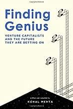 grace capital ventures llc
