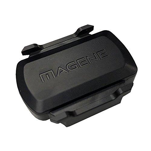 Housse de protection en silicone pour Garmin Bryton Magene Igpsport Cycling Parts