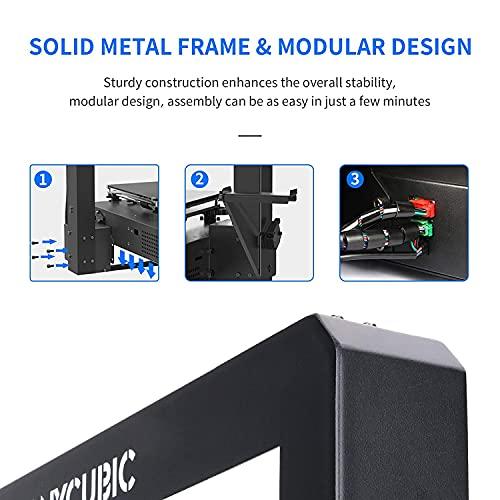 Anycubic – Mega Pro - 3