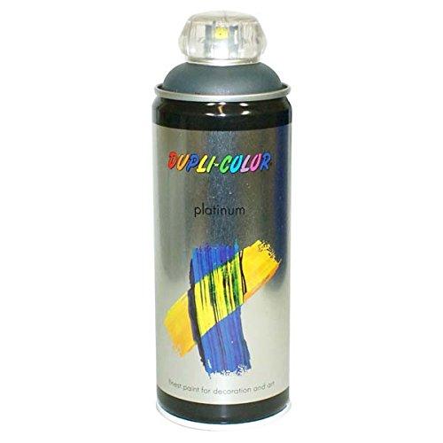 Dupli-Color 400 ml