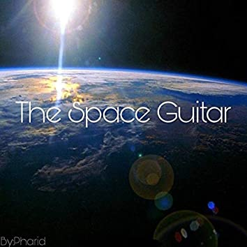 The Space Guitar