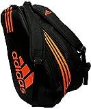 Paletero Adidas Control Orange