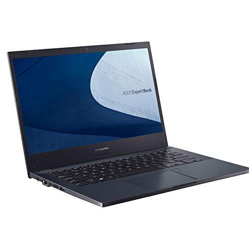 ASUS Notebook P2451FA-EK0236R