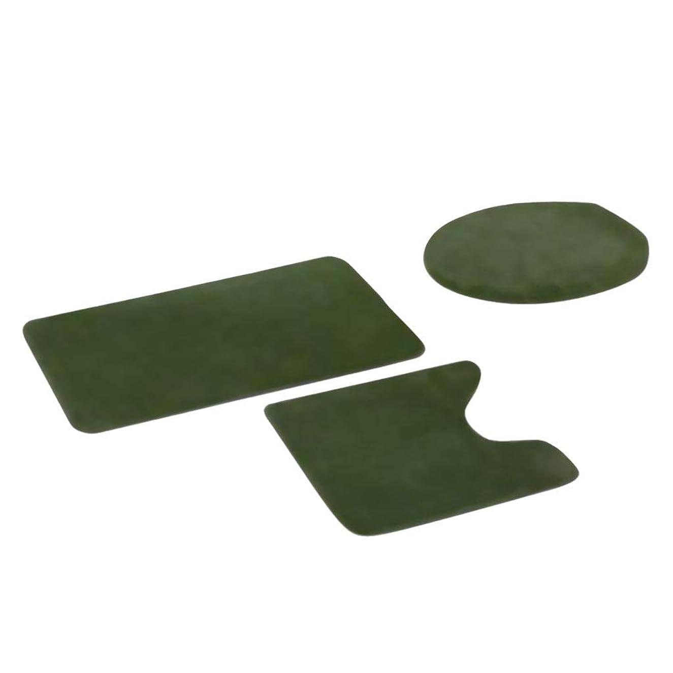 バスマットマットワイパーマルチカラードアマットマットワイプ速乾性抗菌ふわふわ丸いバスバスルームキッチン 速乾性が鋳型とダニを防止します 取り外し可能なスリップ (M)