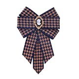 Https://www.aliexpress.com/store/product/i-Remiel-Bowtie-Bows-Breastpin-Shirt-Dress-Vintage-Shirt-Butterfly-Neck-Ties-Pins-And-Brooches-Kawaii/1756565_32880765330.html?spm=2114.12010612.8148356.7.1725d80eVlNaYl