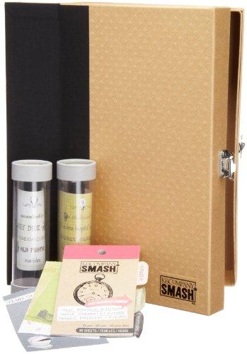 K&Company Smash Time Capsule Kit