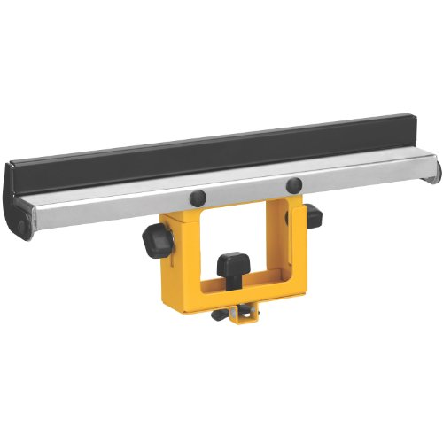 DEWALT Miter Saw Stand Material Support/Stop (DW7029)