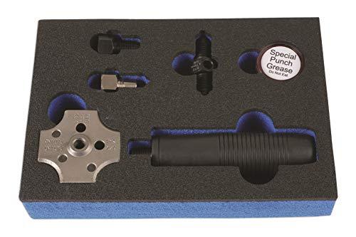 Laser 6728Herramienta de ensanchamiento de Manguera de Freno