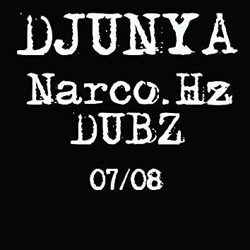 Narco.Hz Dubz '07/'08