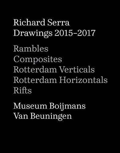 Drawings 2015-2017 PDF Books
