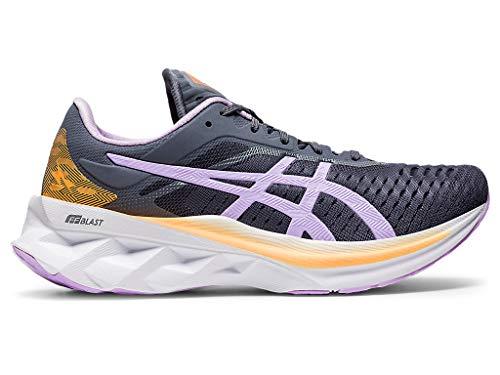Asics Novablast Running Shoes